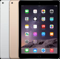 iPad-Air2