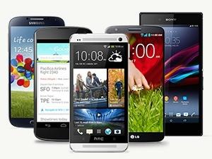 Mobile-Phone-Repairs-Scunthorpe-PC-Nurse