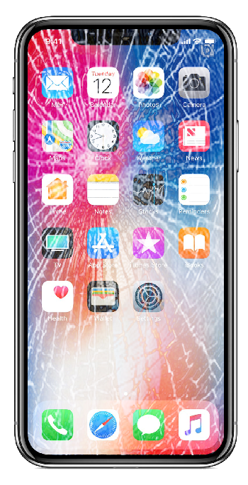 features-iphone10