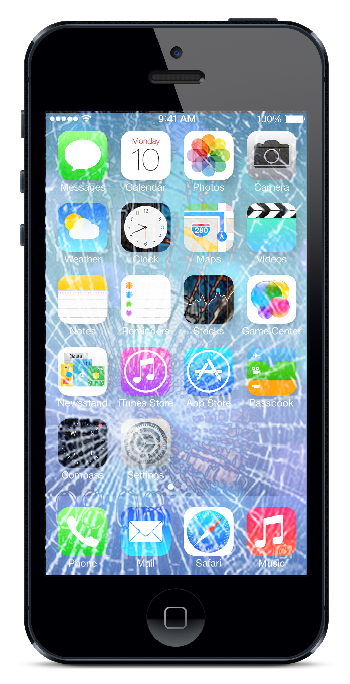 features-iphone4
